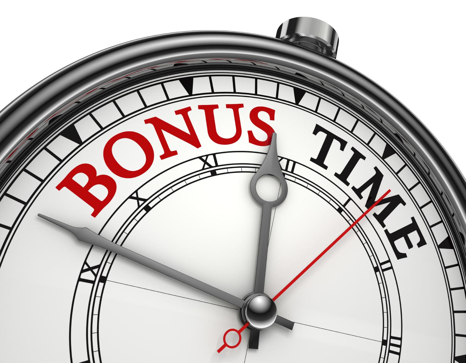 Big Direkt Bonus